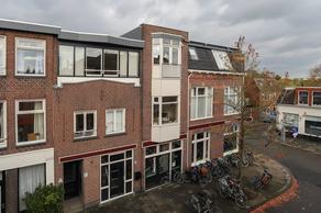 Sophiastraat 32 A in Groningen 9724 AV