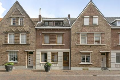 Marktstraat 13 in Kerkrade 6461 CT
