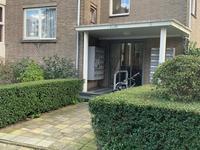 Willem Pijperstraat 34 in 'S-Gravenhage 2551 CL