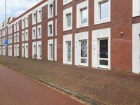 Brede Hilledijk 626 in Rotterdam 3072 NK