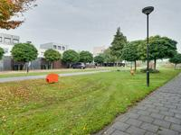 Weegbree 55 in 'S-Hertogenbosch 5236 RB