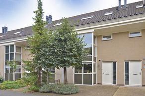 Evenaar 410 in Alphen Aan Den Rijn 2408 HR