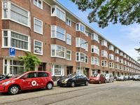 Hunzestraat 128 Hs in Amsterdam 1079 WJ