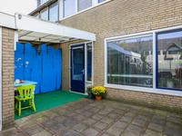 Ratelaar 33 in Heerenveen 8446 AW