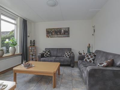 Veldkersmeen 48 in Harderwijk 3844 RC