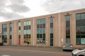 Dr. C.J.K. Van Aalstweg 13 C2 in Hoorn 1625 NV