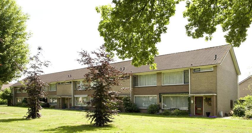 Markenland 83 in Etten-Leur 4871 AN
