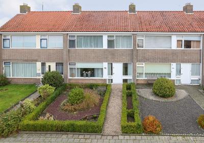 Graverij 19 in Drachten 9202 NL