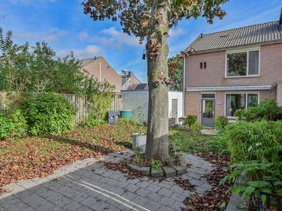 Geleenderweg 5 in Sittard 6133 ZA