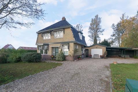 Jousterweg 271 in Oudehaske 8465 PH