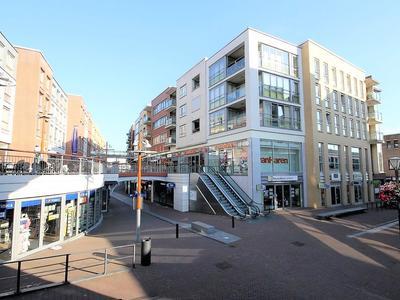 Brederodelaan 60 in Papendrecht 3353 GG