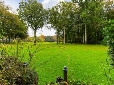 Stoeplaan 11 App 27 in Wassenaar 2243 CW