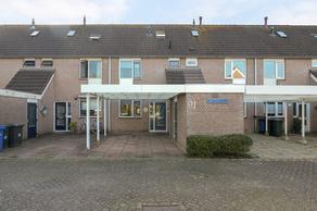 Van Zuylenware 91 in Zwolle 8014 WR