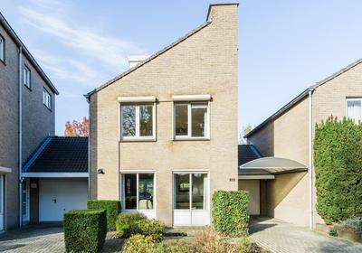 Hondsruglaan 104 in Eindhoven 5629 GB