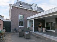 Stationsstraat 6 in Winschoten 9671 AJ