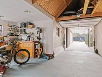 Maaldrinkstraat 12 in Geesteren 7274 BB