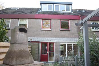 Kickestein 30 in Loenen Aan De Vecht 3632 WH