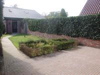 Laan Van Hilbelink 50 in Winterswijk 7101 WN