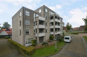 Bijsterveld 83 in Oosterhout 4902 ZN