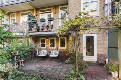 Sanderijnstraat 18 Hs in Amsterdam 1055 BS