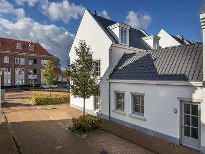 Kloosterstraat 15 in Oirschot 5688 HT