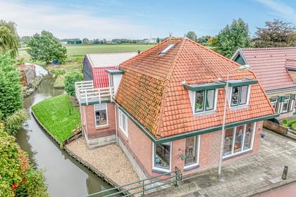 Broekerhavenweg 35 in Bovenkarspel 1611 CA
