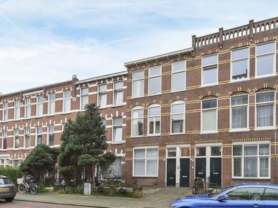Herschelstraat 30 in 'S-Gravenhage 2562 JR
