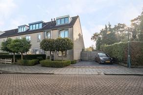 Bleekveld 2 in Loosdrecht 1231 PS