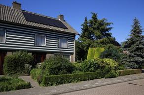 Pastoor Van Den Heuvelstraat 2 in Aarle-Rixtel 5735 GE