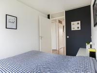 Bultkroos 51 in Zwolle 8043 NR