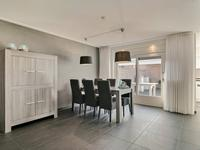 Fratershof 26 in Oss 5341 BN