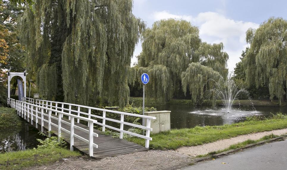 woningen/img/4173647/83571273.jpg