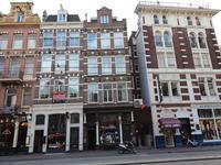 Martelaarsgracht 11 I in Amsterdam 1012 TN