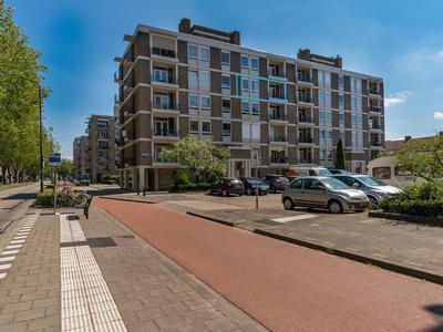 Pettelaarseweg 121 in 'S-Hertogenbosch 5216 BJ
