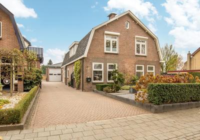 Livingstonestraat 65 in Barneveld 3772 KH