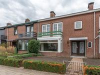 Belletablestraat 13 in Venlo 5913 AW