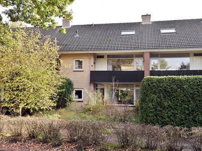 Eikenlaan 45 in Soest 3768 ET