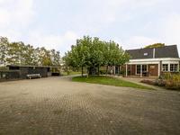 Klazienaveensestraat 83 in Nieuw-Dordrecht 7885 BB