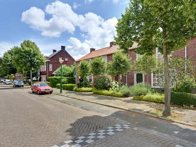 Melkweg 101 in Eindhoven 5642 CR
