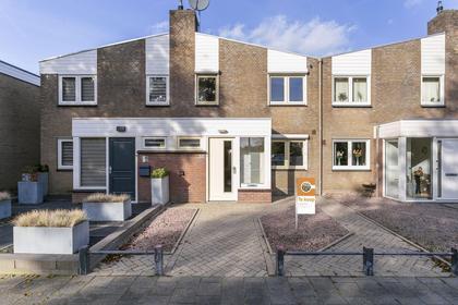 Sweelinckstraat 38 in Waalwijk 5144 VB
