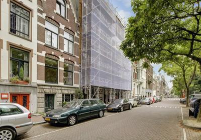 Frederiksplein 18 Iii in Amsterdam 1017 XM