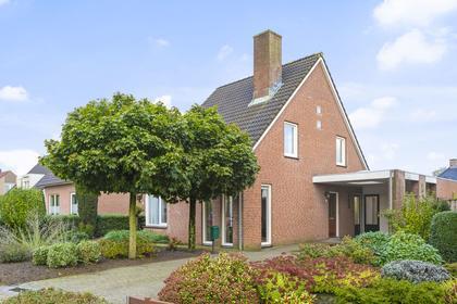 Hoge Akker 31 in Rijkevoort 5447 PN