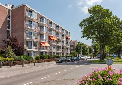 Blekerskade 73 , in Alkmaar 1814 TL