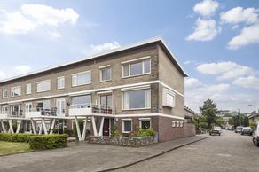 Rijnstraat 256 in 'S-Hertogenbosch 5215 ER