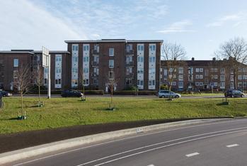 Stationsplein 141 in Zutphen 7201 MK