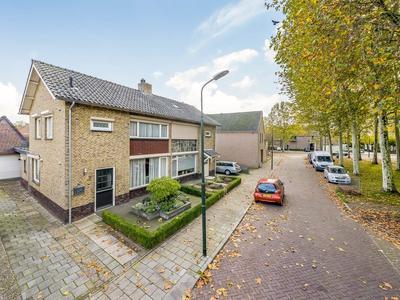 Rechter Van Berckelstraat 5 in Gemert 5421 HR