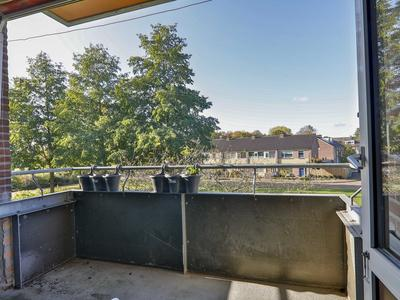 Hulststraat 21 in Hoogeveen 7906 KB