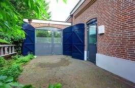 Hatertseweg 10 B in Nijmegen 6533 AL