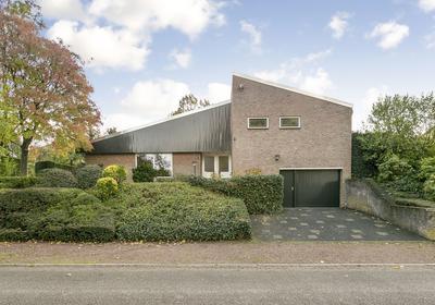 Schakenberg 3 in Roermond 6041 PN