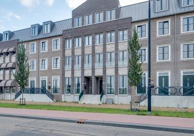 C Missetstraat 41 in Doetinchem 7005 AA